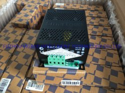 شاحن بطارية Smartgen DC12 فولت/DC24 فولت الأصلي Bac06A لمجموعات مولدات الديزل