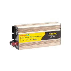 ACインバーター300W 500W 600W 1000W 1500W 2000W 3000W 5000W純粋な正弦波インバーターへのDC