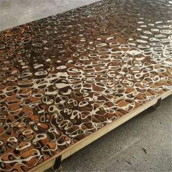 Декоративные зеркала заднего вида лист из нержавеющей стали марки 304 свойства из нержавеющей стали