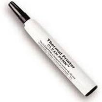 105950-035 Zebra Limpieza de cabezales de impresión bolígrafos