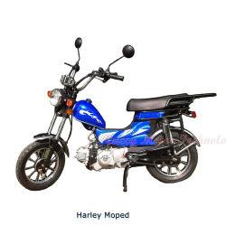 Moto Moto a gas 50cc 49cc Pocket Bike