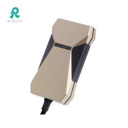 Alarma de coche Myrope rastreo de ubicación de inmovilizador GSM/GPRS/GPS Rastreador Localizador M588t