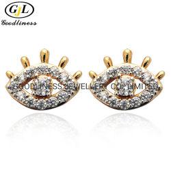 中国のチャーミングな方法衣裳の銀の宝石類