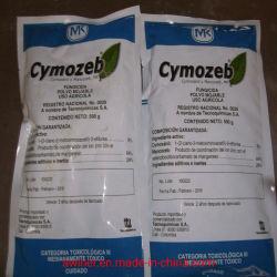 2021banheira venda pesticidas fungicida CAS 1332-40-7 oxicloreto de cobre 80%Wp, 50%WP