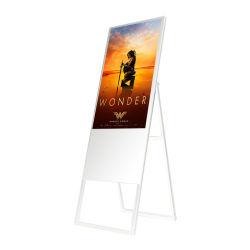 Monitor TVCC impermeabile LCD esclusivo in vendita a caldo con High Qualità