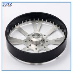 Générateur de haute qualité d'usinage de pièces la fabrication de pièces SP-389