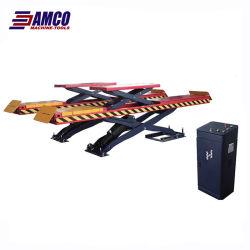 Ciseaux de commande de levage pour l'alignement des roues en ligne L8235c