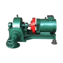 200W генератора гидроуправления воды на входе турбины турбокомпрессора