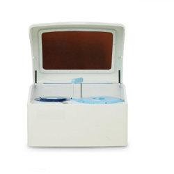 実験装置Fca220の完全自動生物化学の検光子化学検光子の価格