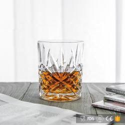 Interruptor Basculante grossista/Whiskey Copos/Rock Whisky/copo de vinho