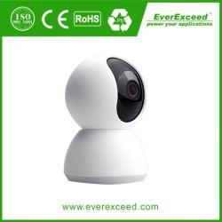 2MP 1080P Piscina Mini Dome Vandalproof rede CCTV Câmara IP