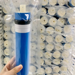 TFC 50gpd Wasseraufbereitung Umkehrosmose RO Membranfabrik