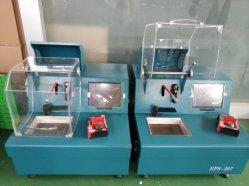 Стенд для проверки форсунок с общей топливораспределительной рампой, тестер для проверки системы с общей топливораспределительной рампой, электромагнитного клапана форсунки системы впрыска с общей топливораспределительной рампой тестера диагностического тестера, тестер форсунки с пьезоэлектрическими форсунками
