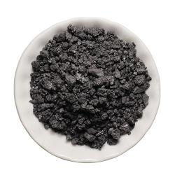 Elevação de carvão de coque de petróleo calcinado para fundição de ferro fundido