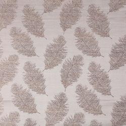 Filo tinto lino/cotone rettangolo quadrato Tavola rotonda Tavola panno Runner Tovaglioli tessuti Technics e tessuti da tavolo Jacquard Style