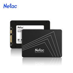 "SSD Netac 1TB 2,5"" SATA SSD 120GB 240GB 480GB SSD de 500 GB, 250 GB, 128 GB, 256 GB, 512 GB de disco rígido de estado sólido para laptop"