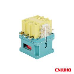 AC 접촉기 Cj20 유형(Big Power