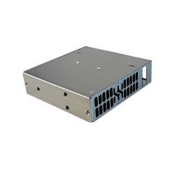 OEM Precise 맞춤형 모바일 컴퓨터 자동차 자동 하드웨어 액세서리 금속 파트