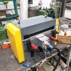 Rnc pneumatique Auto machine en acier de bobine d'alimentation Servo nc bobine d'alimentation pour l'Estampage Punch appuyez sur