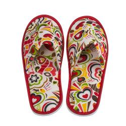 أحذية الشتاء الدافئة الناعمة شباشب مريحة اخف في مكان داخلي