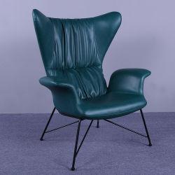 Nuevo diseño simple moderno mobiliario de Casa interior o exterior silla de comedor Muebles de salón