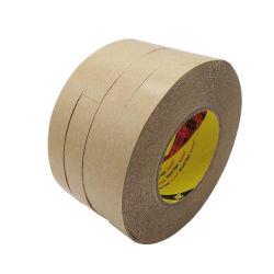 3m Dubbele Met een laag bedekte Band van 3m Zelfklevende Band 3m 950 van de Overdracht