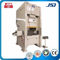 Ponche de estampado de servo de la máquina de prensa