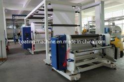 (セリウム)機械を作る熱い溶解の付着力の外科医学の包帯