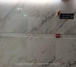 Marmeren Tile Factory badkamermuren