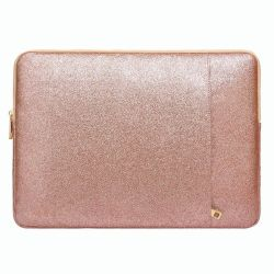 На заводе прямые поставки водонепроницаемый чехол для ноутбука PU крышки картера мешки для нового MacBook Pro