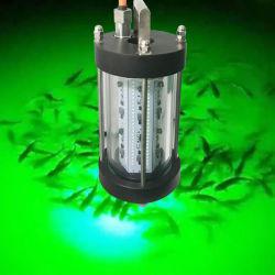 De onderwater Lamp van de Visserij van de Pijlinktvis van de Visserij Lichte 400W