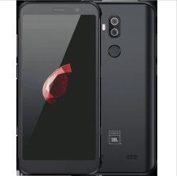 卸し売り元の新しくスマートな電話A9 5.5インチ4GB+64GBの指紋4Gの携帯電話は二重SIMの携帯電話をロック解除する