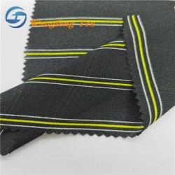 100% falsches Torsion-Chiffon- des Polyester-75D gedruckt für Dress der Dame