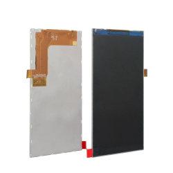 Huawei Y625 LCD 교체용 핫 휴대 전화 부품