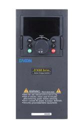 vektorsteuerfrequenz-Inverter des Hochleistungs--1.5kw für Wasser-Pumpe Wechselstrom-Inverter-Energien-Inverter