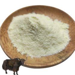 De Voeding van de Melk van de Jakken van de Ingrediënten van het voedsel met Immunoglbulin