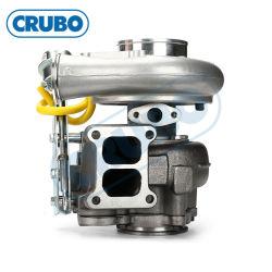 Komatsu 엔진 부품을%s PC300-7 터보 S6d114 Hx40W 엔진 터보 충전기