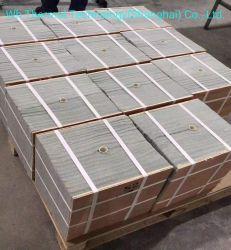 Block der keramischen Faser-1500