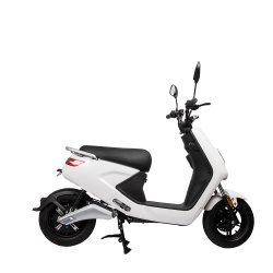 22speed 탄소 섬유 Frame&Fork Shimano 105 도로 자전거를 경주하는 새로운 디자인 700c