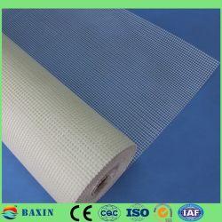 Paño de red de fibra de vidrio / Paño Gridding de fibra de vidrio