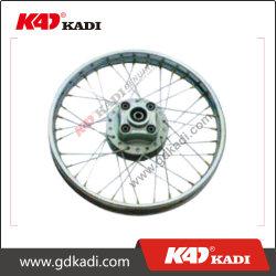 Partes do motociclo Motociclo Aro da Roda Traseira para GC125/GC150/CB125