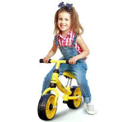 Usine Elephant Design populaire modèle Bike bébé pas de pédale / de conduite Sur le vélo d'équilibre Toy Kids