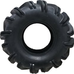 Más vendidos nuevo ATV Barro/ UTV neumáticos 28X9.5-14 28X11-14 a la venta