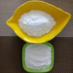 Precipitó la pasta de dientes el uso de carbonato de calcio de grado alimentario Precio Venta caliente