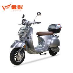 1500W de alta velocidade de alta potência na moda Scooter eléctrico