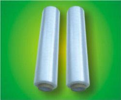 LLDPE Stretchfolie für die Hand- oder Maschinenverwendung