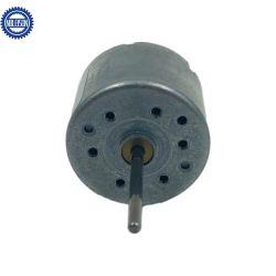 Mini fabbricazione senza spazzola della Cina del motore dell'aspirapolvere del motore della pompa di BLDC