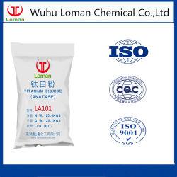 일반 용도 급료 이산화물 티타늄 또는 색칠을%s TiO2 이산화티탄 Anatase