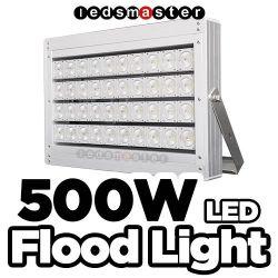 LED haute puissance 360 W pour projecteur Footballl Stadium