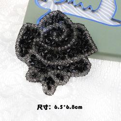 Оптовая торговля камень валик клея Strass Crystal утюг Rhinestone исправлений